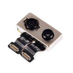 กล้องหลัง - iPhone 7 Plus