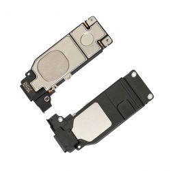 กระดิ่ง - iPhone 7 Plus
