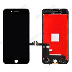 หน้าจอ iPhone - 7 Plus พร้อมทัสกรีน