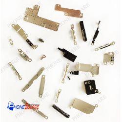 เหล็กครอบ(ชุด) - iPhone 7 Plus