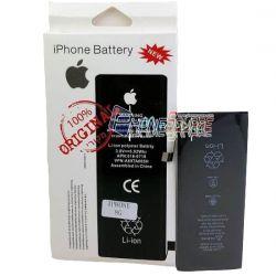 แบตเตอรี่ - iPhone 8 // งานเหมือนแท้