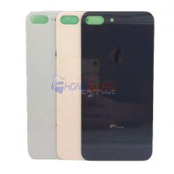 ฝาหลัง - iPhone 8PLUS