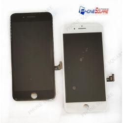 LCD หน้าจอ iPhone - 8 Plus พร้อมทัสกรีน