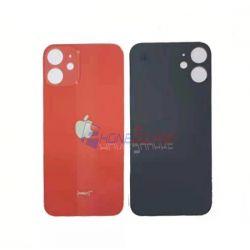 ฝาหลัง - iPhone 12 mimi