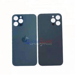 ฝาหลัง - iPhone 12 Pro Max