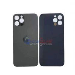 ฝาหลัง - iPhone 12 Pro