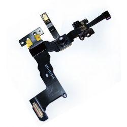 แพรชุดกล้องหน้า - iPhone SE
