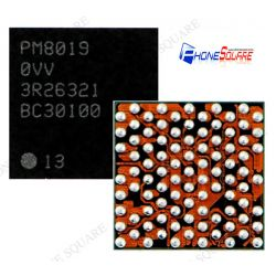 Power Management IC (PM8019) - iPhone 6G / iPhone 6 Plus