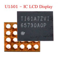 IC LCD Display (U1501) - iPhone 6 / iPhone 6 Plus