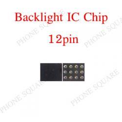 Backlight IC Chip BGA 12pins (U1502 / U23) - iPhone 6G / iPhone 6 Plus
