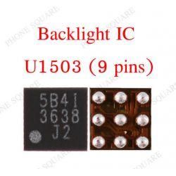 Backlight IC Chip BGA 9pins (U1503) - iPhone 6G / iPhone 6 Plus