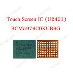 Touch Screen IC (U2401) - iPhone 6G / iPhone 6 Plus