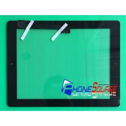 ทัสกรีน iPad - iPAD 3 // iPAD4