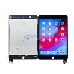 หน้าจอ iPad - iPad Mini 5