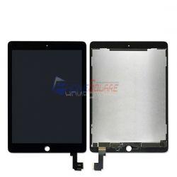 หน้าจอ iPad - iPad 6 / iPad Air 2