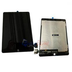 หน้าจอ iPad - iPad Pro 9.7