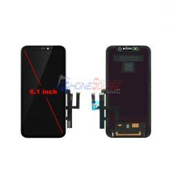 LCD หน้าจอ iPhone - 11 พร้อมทัสกรีน