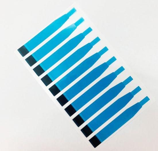 sticker-batt-01.jpg (550×527)