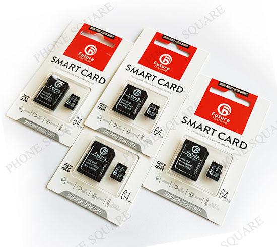 mmc-card.jpg (550×492)