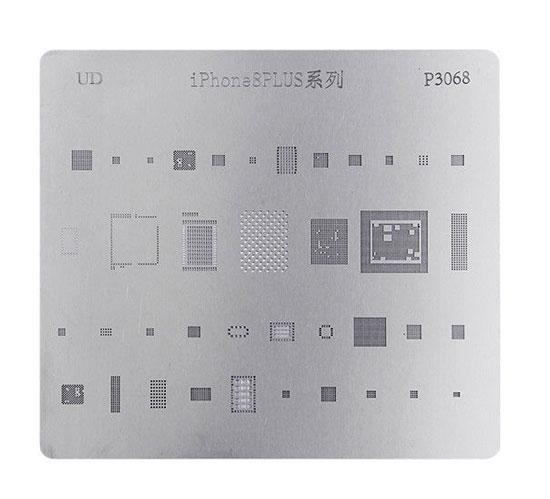 BGA-iPhone8plus.jpg (550×499)