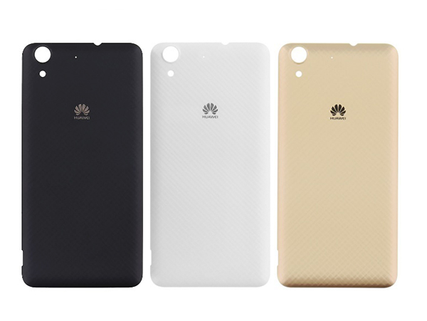 back-rear-huawei-y6ii-01.jpg (600×451)