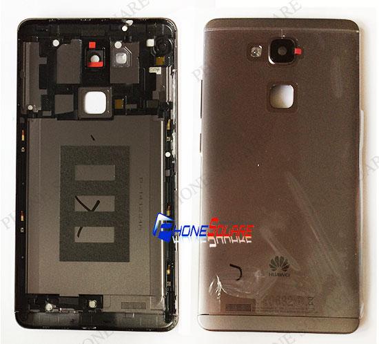 body-Huawei-Mate7.jpg (550×498)