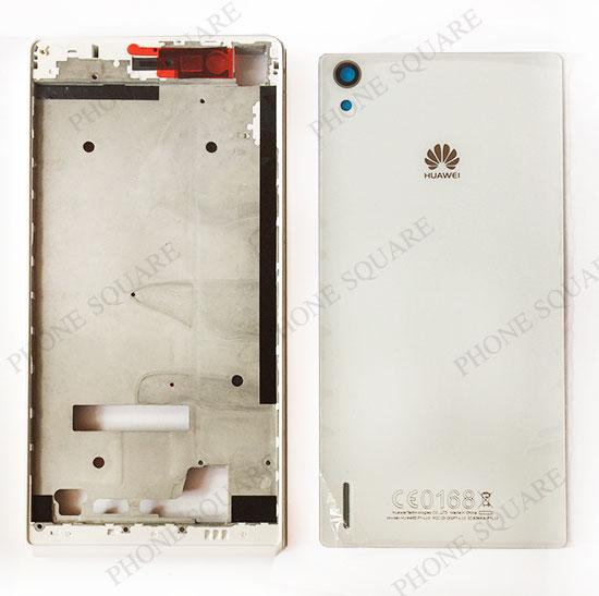 body-Huawei-P7-01.jpg (550×547)