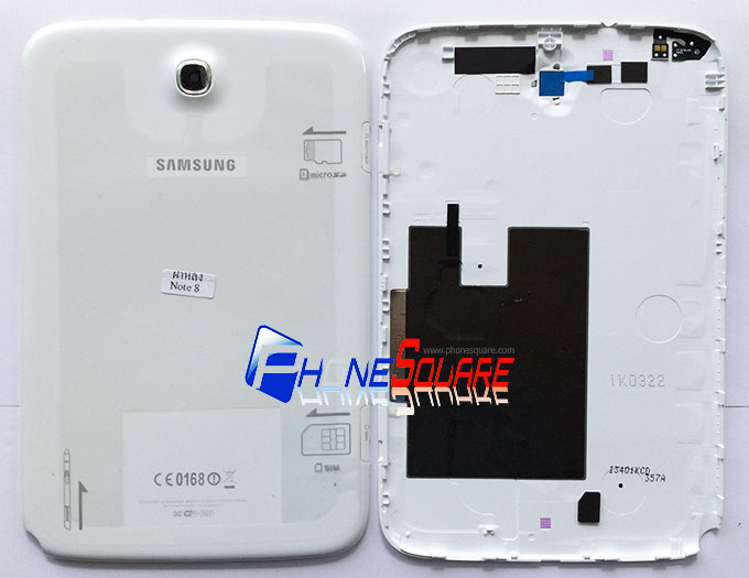 back_cover_N5100_note8.jpg (680×525)