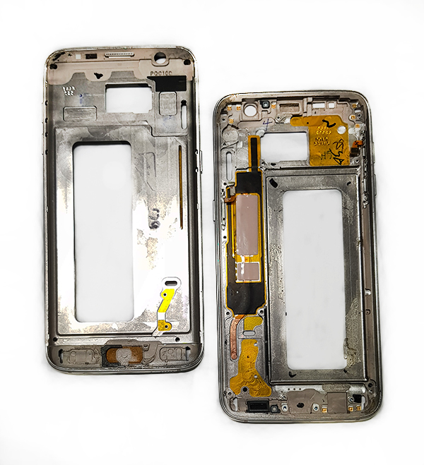 case-housing-s7edge.jpg (600×659)
