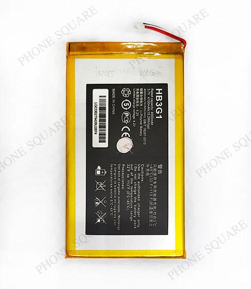 battery-huawei-T1-702.jpg (500×576)