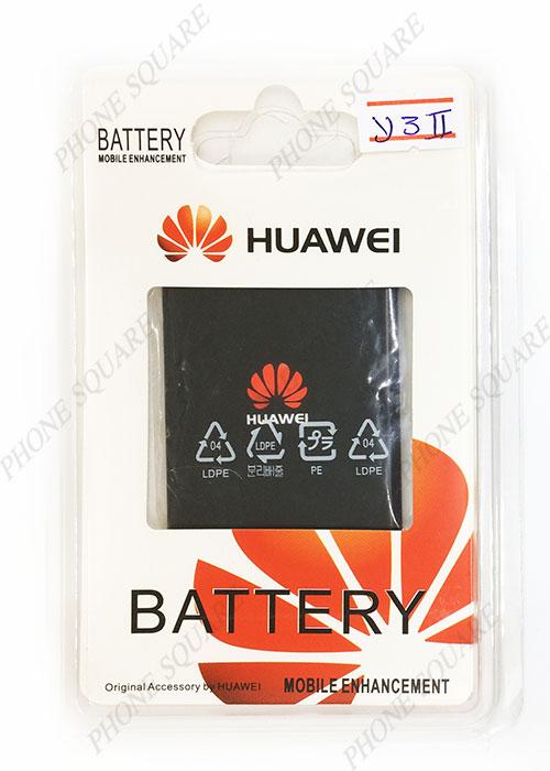 battery-huawei-Y3II.jpg (500×700)