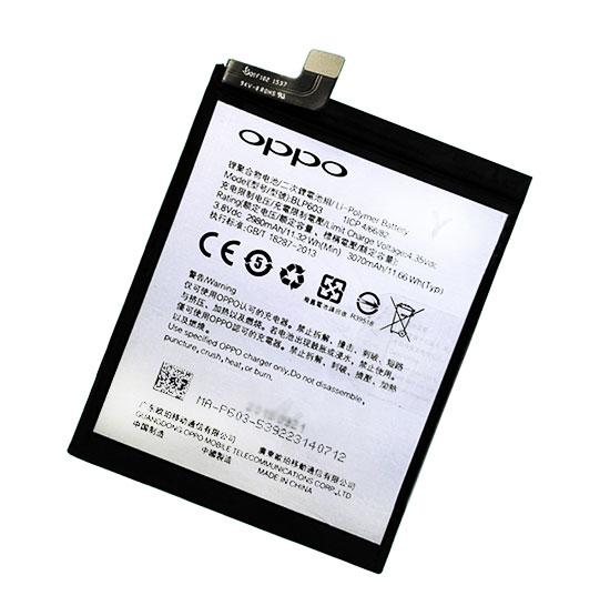 battery-R7s-BLP603.jpg (550×555)