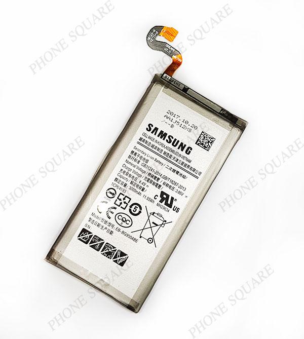 battery-S8.jpg (600×669)