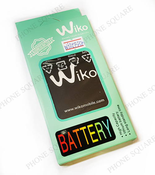 battery-wiko-plup-fab4g-Redge.jpg (500×566)