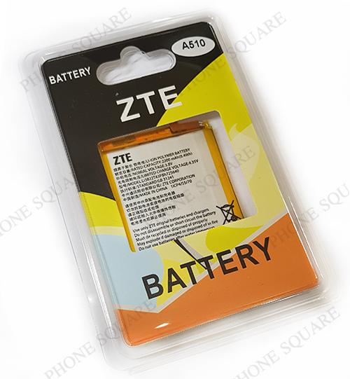 battery-zte-a510-m1.jpg (500×541)