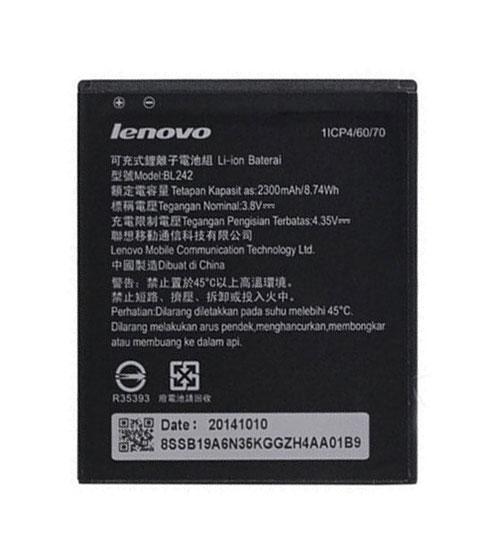 battery-lenovo-A6000.jpg (500×548)