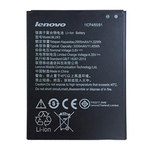 battery-lenovo-A7000.jpg (500×494)