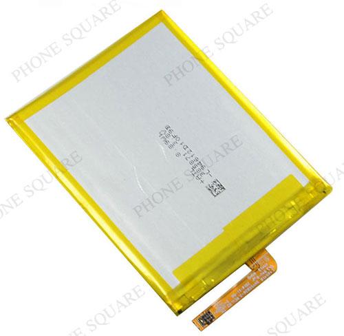 battery-sony-XA.jpg (500×488)