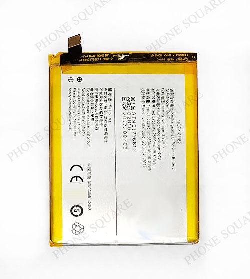battery-vivo-V3max.jpg (500×579)