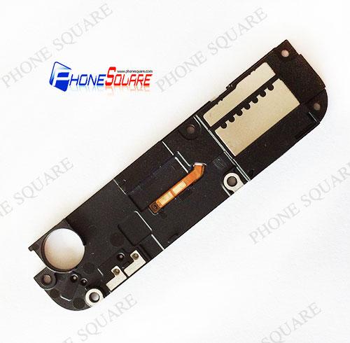 buzzer-zenfone3-ZE552KL.jpg (500×490)