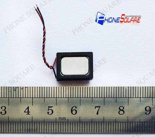 buzzer-n73-2.jpg (500×441)