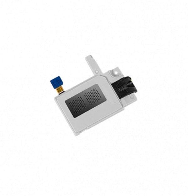 buzzer-G530.jpg (600×624)
