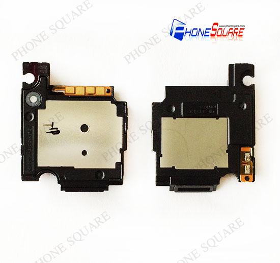 buzzer-j5prime-j7prime.jpg (550×515)
