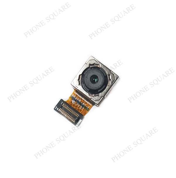 back-camera-vivo-y66.jpg (600×609)