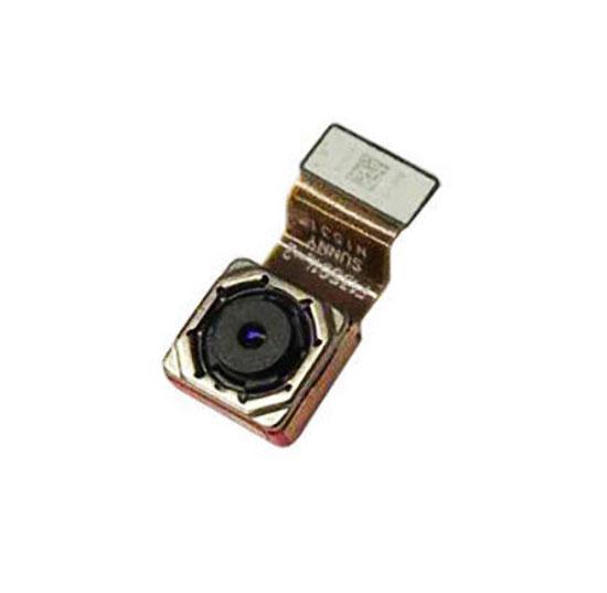 back-camera-R7-R7lite.jpg (550×537)