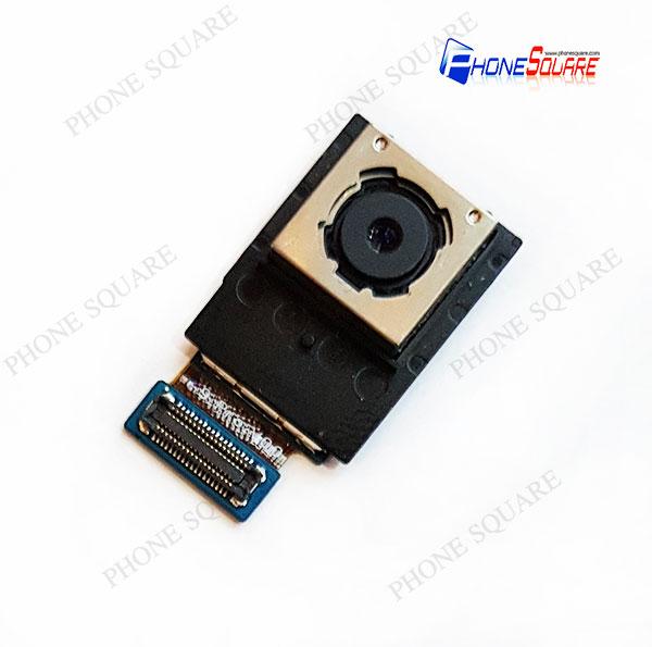 back-camera-A9pro.jpg (600×595)
