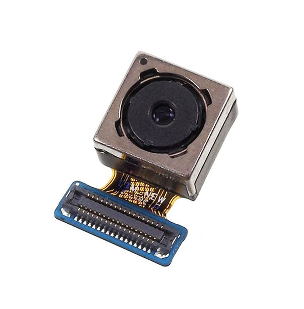 back-camera-J710.jpg (600×609)