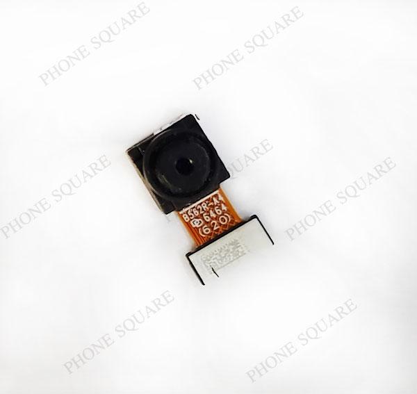font-camera-vivo-y55.jpg (600×567)