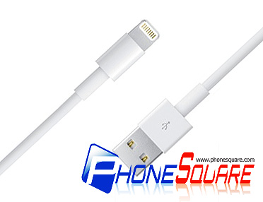 usb_data_cable_iphone5G.jpg (372×286)
