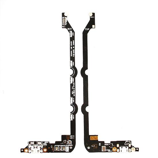 pcb-charge-Z00LD-ZE550KL.jpg (550×550)